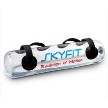 Water Bag Training SKYFIT SF-WB - мешок для кроссфита